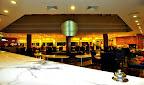 Фото 7 Saray Regency Hotel