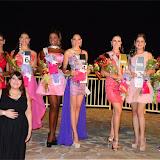 Miss Teen Aruba @ Divi Links 18 April 2015 - Image_122.JPG