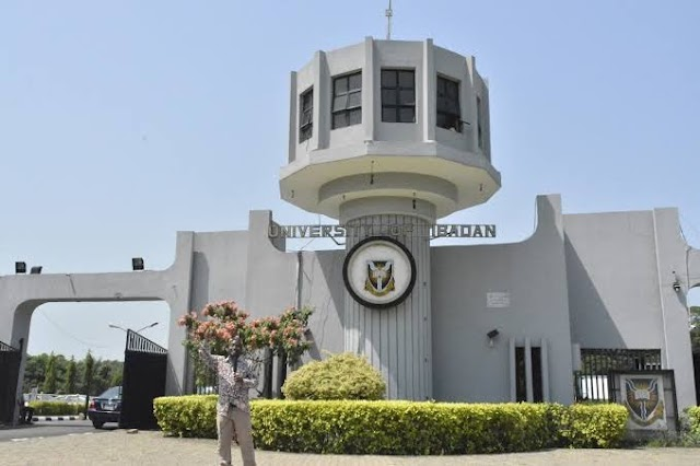 University of Ibadan Schedules Dates for POST UTME Screening of Candidates