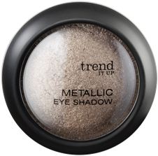 4010355282248_trend_it_up_Metallic_Eye_Shadow_030