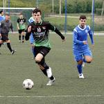 Juvenil C 0 - 0 Valleaguado  (28).JPG