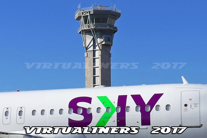 [SCEL_SKY_A320_CC-ABV_NC-0005%5B3%5D]