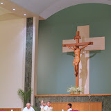 Our Lady of Sorrows Celebration - IMG_6300.JPG