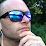 Jeff Halsch's profile photo