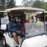 2011 NFBPA-MAC Golf Tournament - Golf%2BV1%2BApril%2B8%252C%2B2011%2B078.JPG