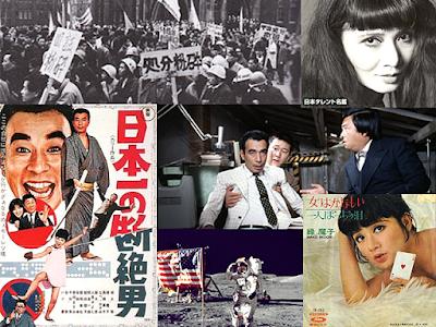 """日本一の断絶男、高度経済成長の""""終わりの始まり""""が見えてくる"""
