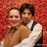 EMM Valentin - IMG_7599.JPG