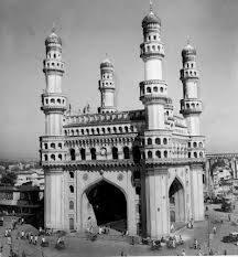 Hyderabadi Baataan - 40592ec37ab7405937d2bcdd61e78343bbaff3aa.jpg