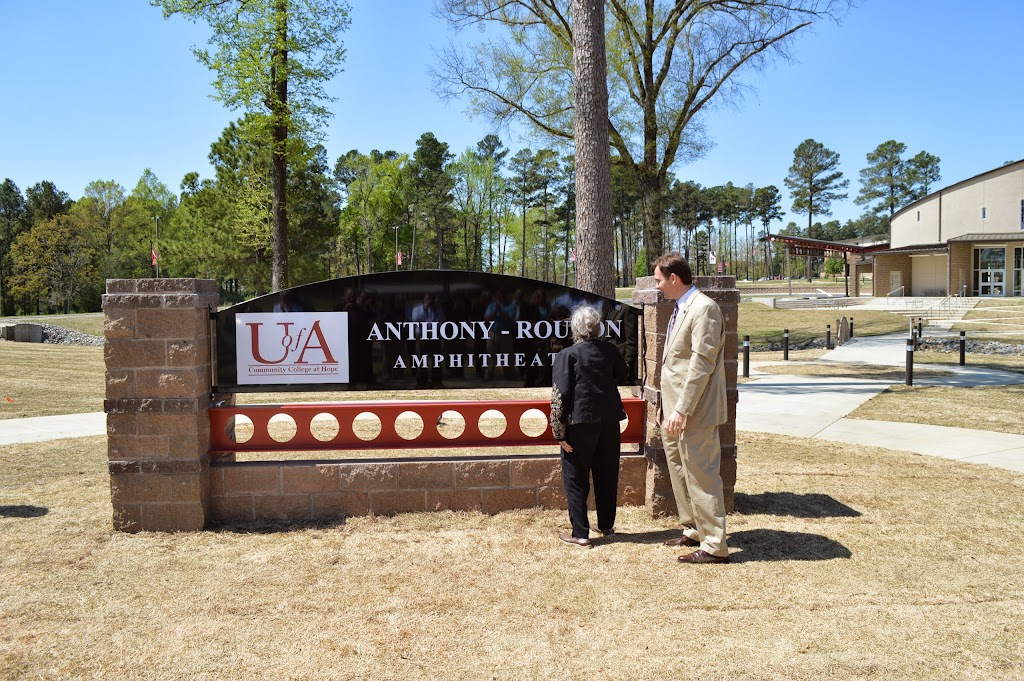 Anthony-Routon Amphitheater Dedication - DSC_4478.JPG