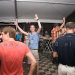 kermis-molenschot-vrijdag-2012-111.jpg