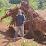 Anand Amaravadhi's profile photo
