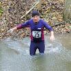 XC-race 2009 - DSC_5848.JPG