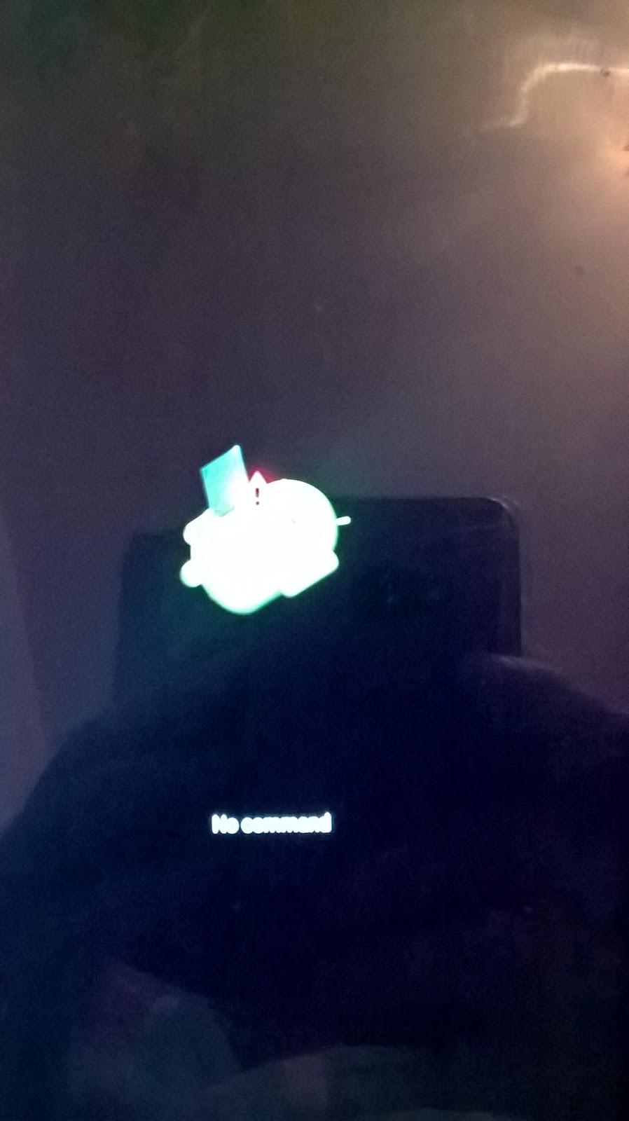 frozen on google screen nexus 9 - Nexus 고객센터