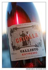 Vallisto-Extremo-Criolla-2017