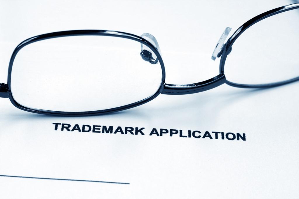 [Trademark+application+AdobeStock_34122281%5B3%5D]
