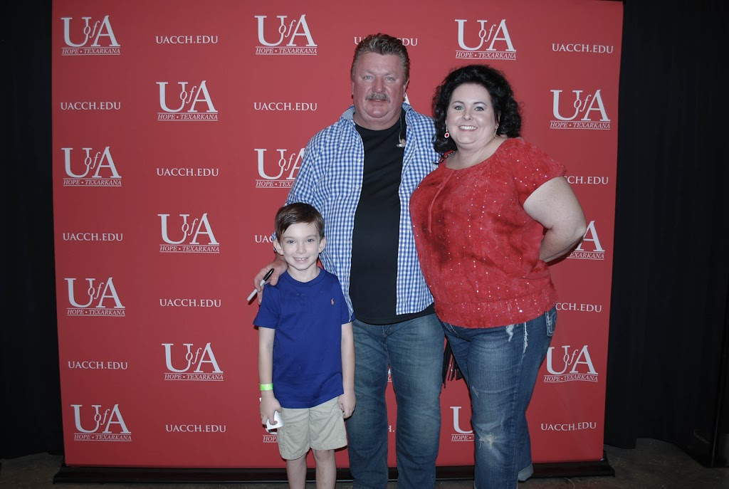 Joe Diffie Meet & Greet 8.12.17 - 20170812-meet%2B%2526%2Bgreet%2B16.jpg