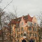 Bamberg-IMG_5236.jpg