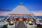 Фото 8 Renaissance Antalya Beach Resort & SPA