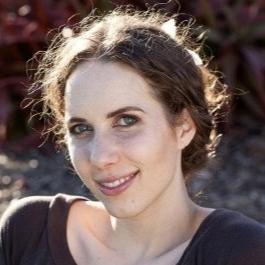 Kristine Dougherty