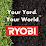 RYOBI Outdoor Products's profile photo