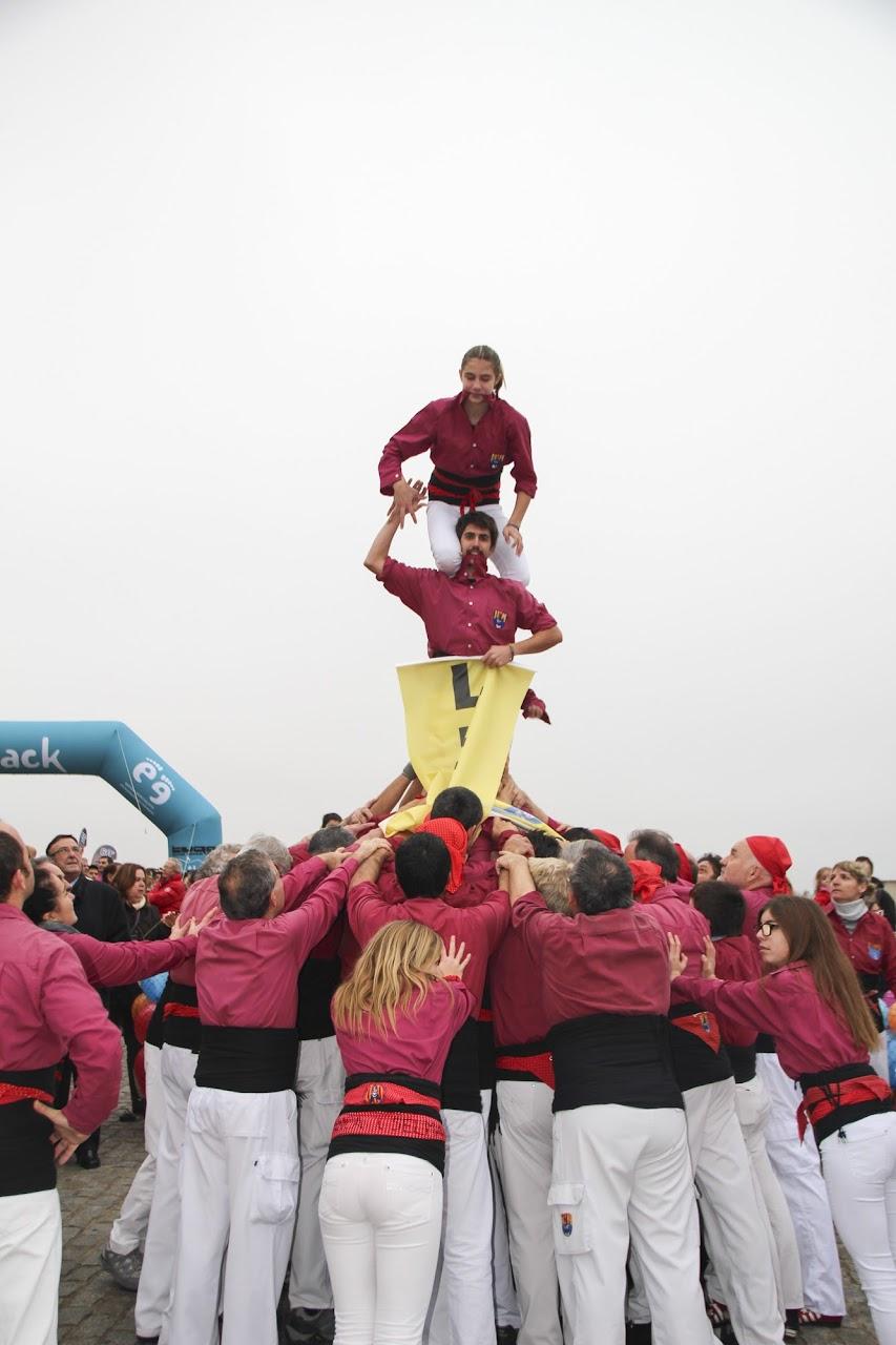 XXV Cursa Pujada Seu Vella i La Marató de TV3 13-12-2015 - 2015_12_13-Pilar XXV Cursa Pujada Seu Vella i La Marat%C3%B3 de TV3-35.jpg