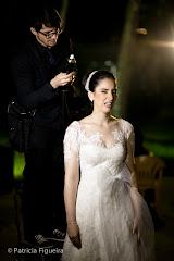 Foto 1657. Marcadores: 03/09/2011, Casamento Monica e Rafael, Eduardo Jonata, Rio de Janeiro