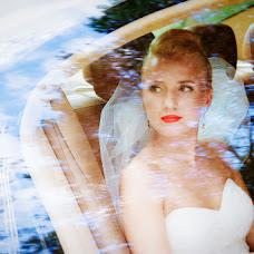Wedding photographer Remi Pipine (RGStudio). Photo of 06.08.2014