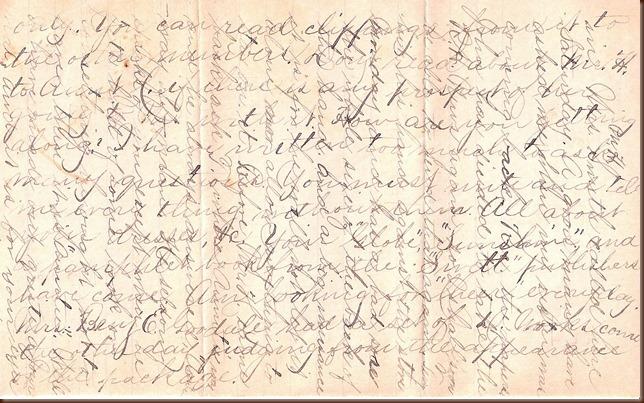 11 dec 1889 5