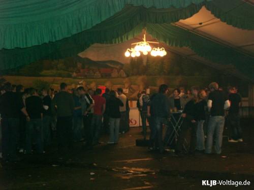 Erntedankfest 2007 - CIMG3358-kl.JPG