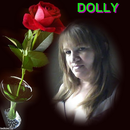 Dolly Salgado Photo 5