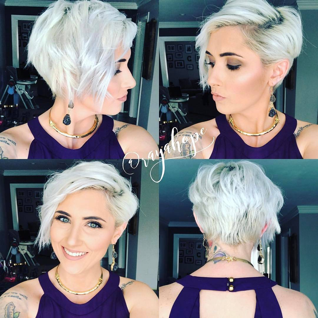 peinados-para-cabello-corto-y-en-capas9