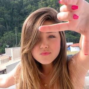 Clarissa Moreno Photo 14