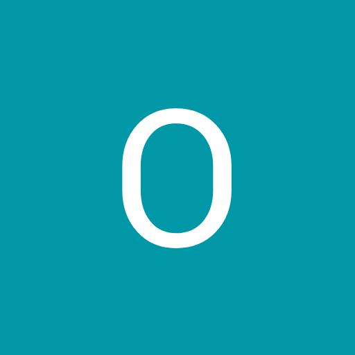 user Ofentse Eric apkdeer profile image