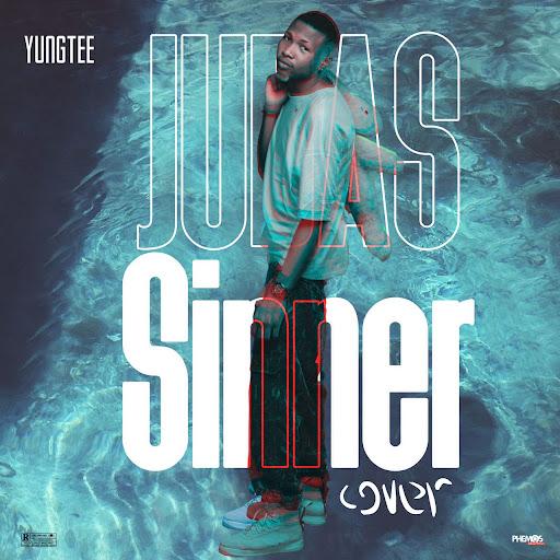 [MUSIC] Yungtee - Judas (Sinner Cover)