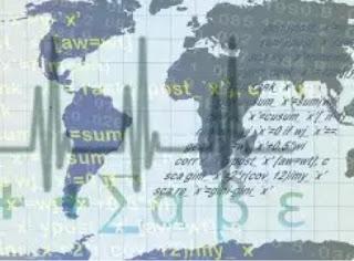 pengertian dan berbagai macam sistem ekonomi di dunia yang populer
