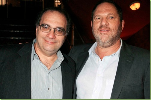timewarner-hobbit_weinstein
