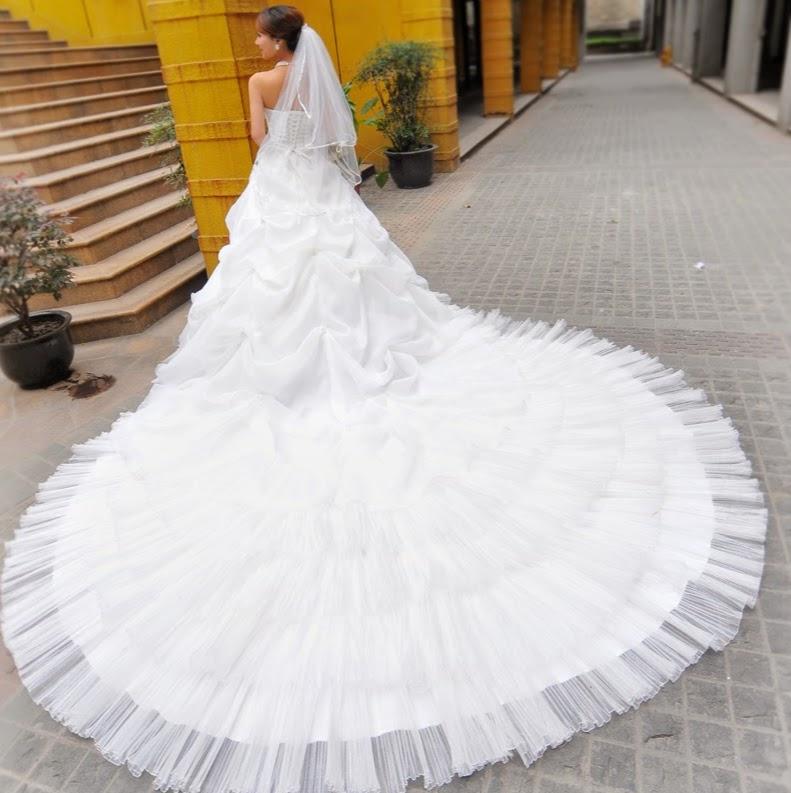 Tolle Schwarz Brautjunferkleider Fotos - Hochzeitskleid Ideen ...