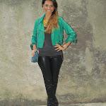 Moda0163.jpg