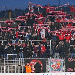 DVTK - Videoton 2016.10.15.