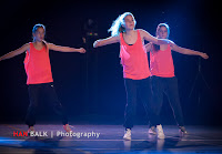 Han Balk Agios Dance-in 2014-0209.jpg