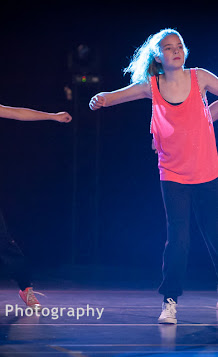 Han Balk Agios Dance-in 2014-0209.jpg