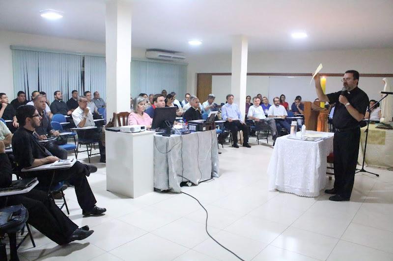 Avaliação Diocesana de Pastoral 2018 (39)