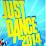 Krach Just Dancer's profile photo
