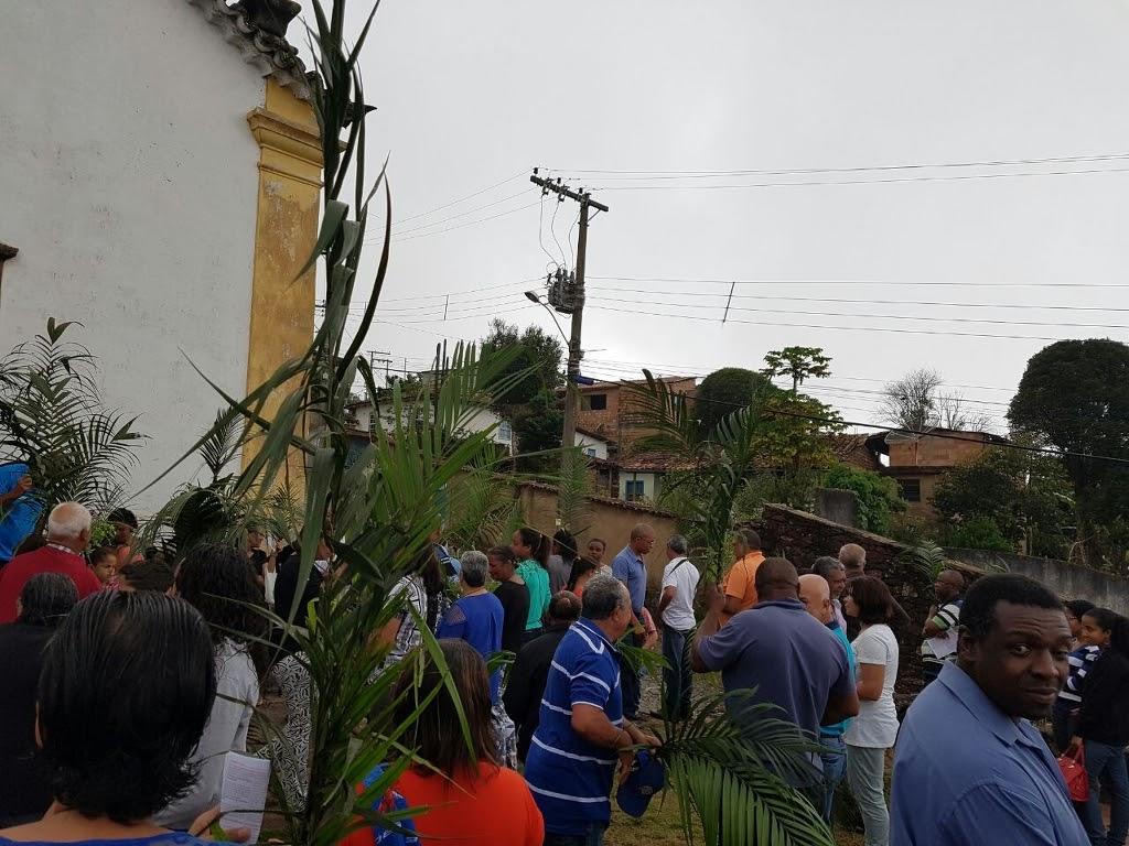 Domingo de Ramos 2017 - WhatsApp Image 2017-04-09 at 12.25.36_1024x768.jpeg