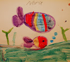 Fish by Nora