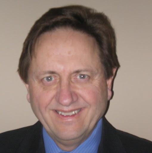 John Tomashunas