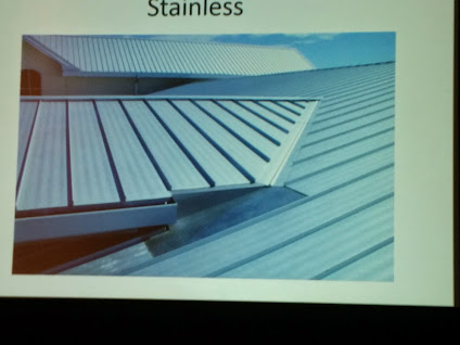 Excellent Pointers From Mcelroy Metal A Roofing