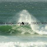 _DSC6114.thumb.jpg