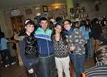 fiestas linares 2011 523.JPG