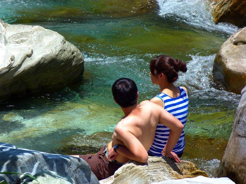 Hualien County. Tongmen village, Mu Gua ci river, proche de Liyu lake J 4 - P1240305.JPG